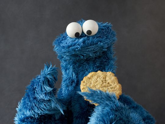 Cookie Monster USAT_1478046170218_6692962_ver1.0