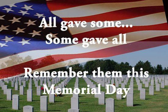 Memorial-Day-5-550x367