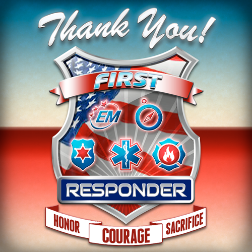Thank-You-First-Responder-CoverL