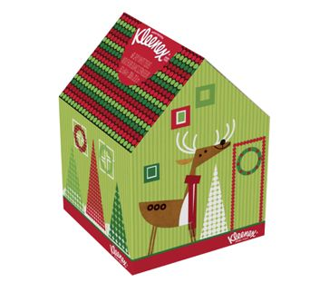 90484834f740f6ab8346416d209d89cd--reindeer